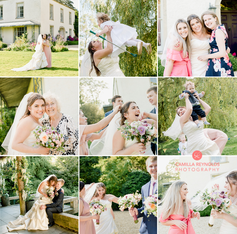Cotswold wedding photography Matara Kingscote (37)