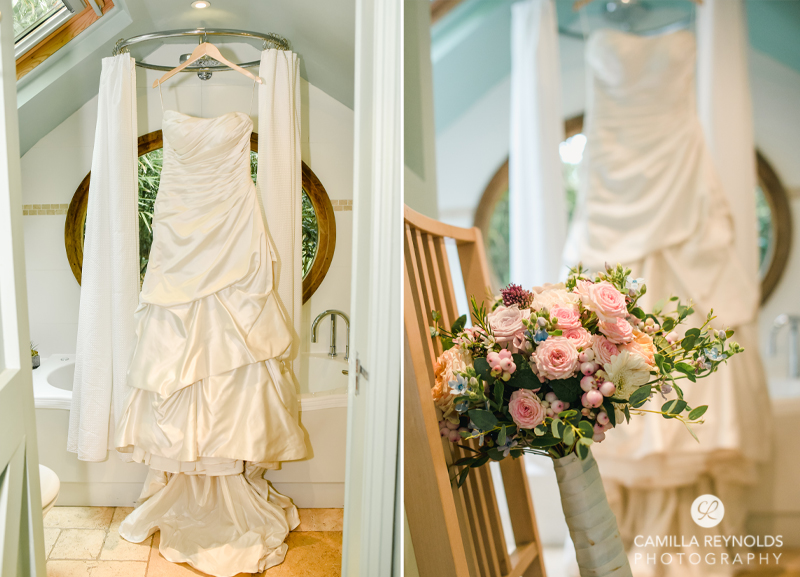 Cotswold wedding photography Matara Kingscote (4)