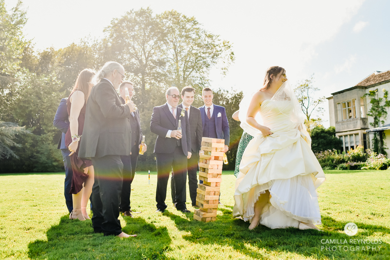 Cotswold wedding photography Matara Kingscote (40)