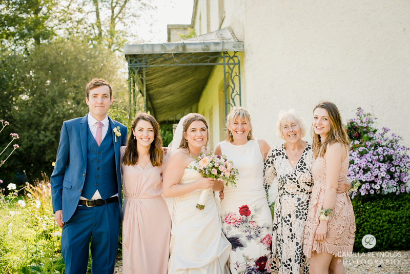 Cotswold wedding photography Matara Kingscote (43)