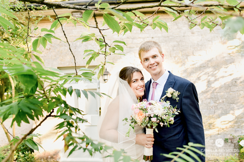 Cotswold wedding photography Matara Kingscote (45)