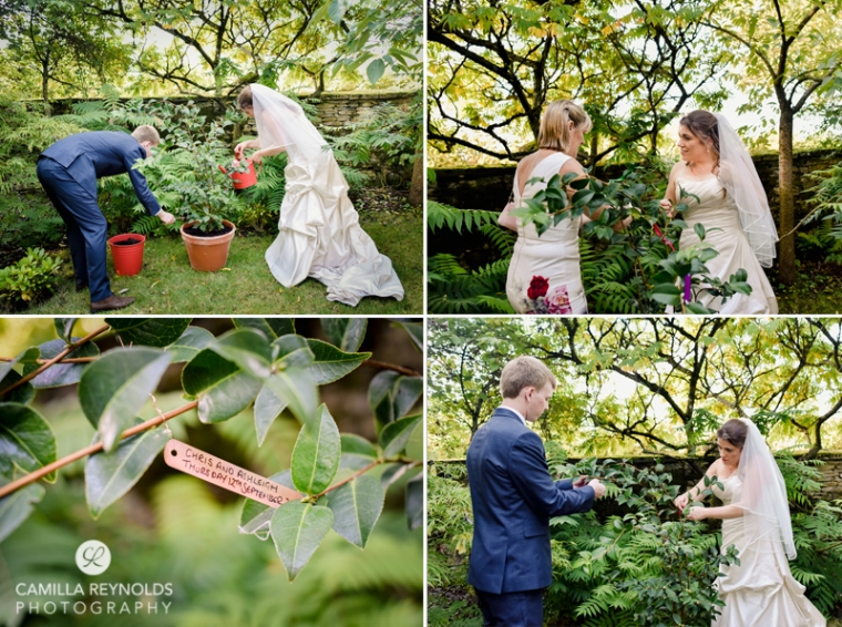 Cotswold wedding photography Matara Kingscote (47)