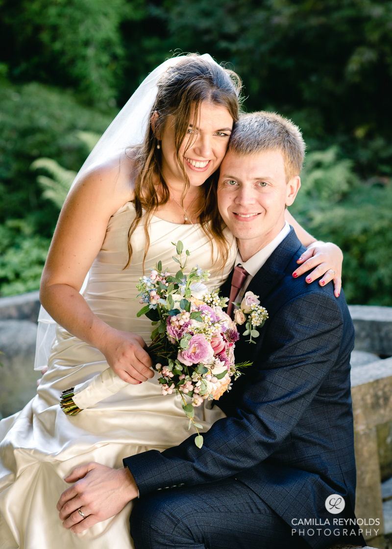 Cotswold wedding photography Matara Kingscote (48)