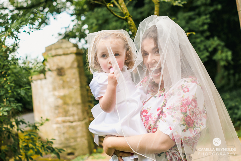Cotswold wedding photography Matara Kingscote (5)