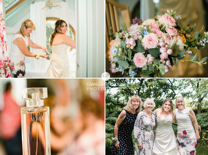 Cotswold wedding photography Matara Kingscote (6)