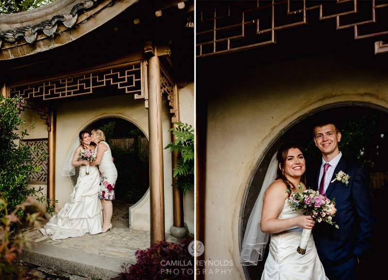 Cotswold wedding photography Matara Kingscote (64)