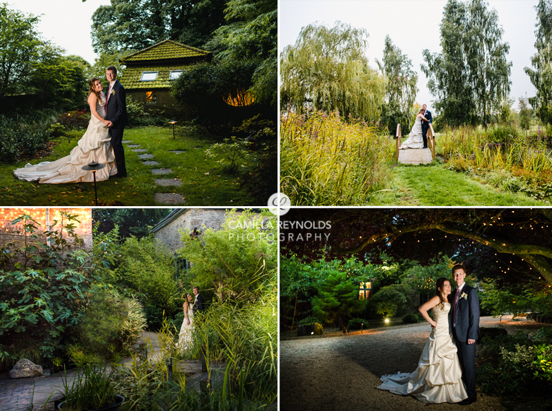 Cotswold wedding photography Matara Kingscote (67)