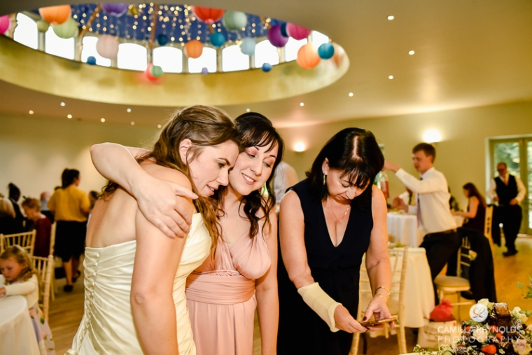 Cotswold wedding photography Matara Kingscote (68)