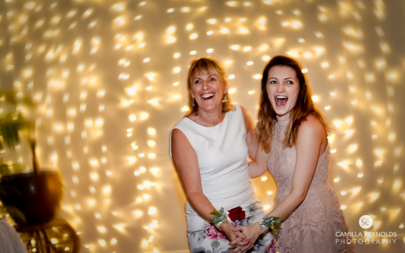 Cotswold wedding photography Matara Kingscote (71)