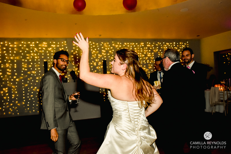 Cotswold wedding photography Matara Kingscote (74)