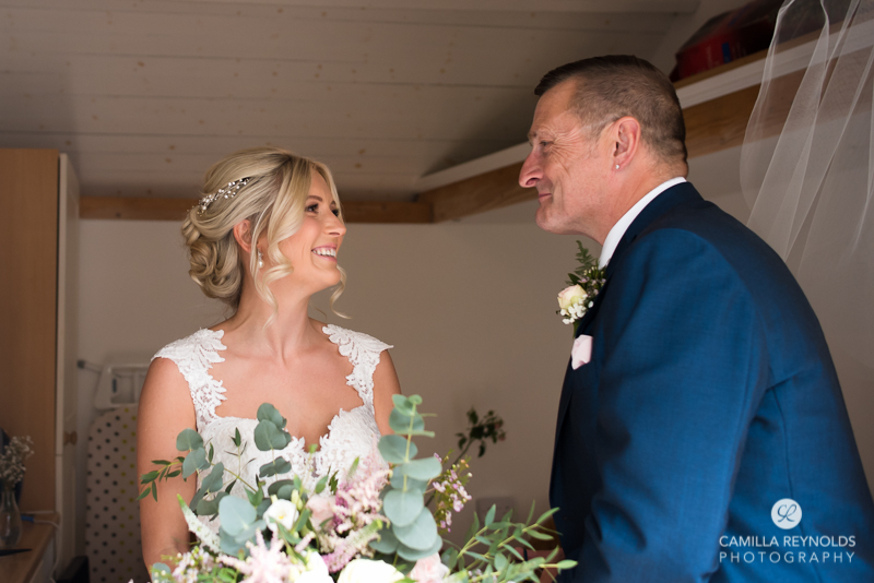 Cripps Barn Cotswolds natural wedding photography (18)