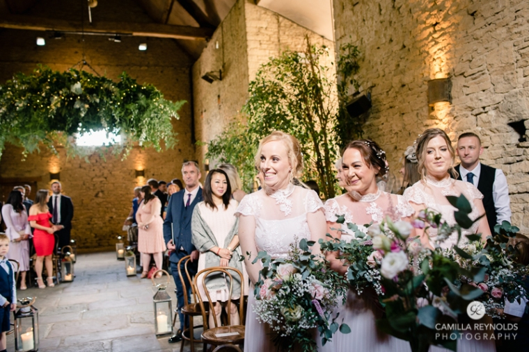 Cripps Barn Cotswolds natural wedding photography (23)