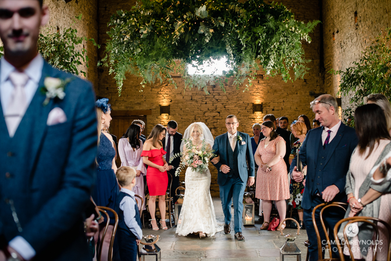 Cripps Barn Cotswolds natural wedding photography (24)