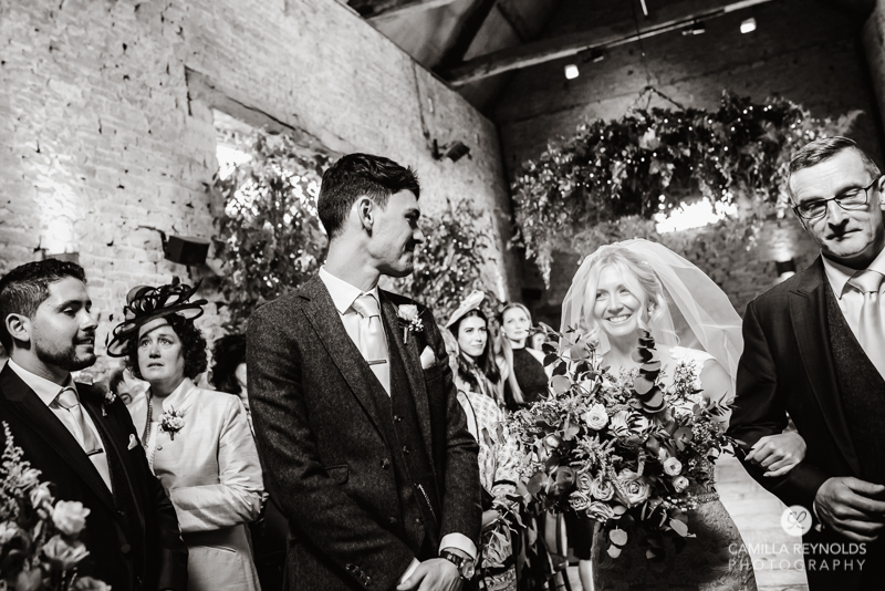Cripps Barn Cotswolds natural wedding photography (26)
