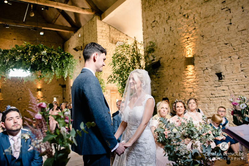 Cripps Barn Cotswolds natural wedding photography (28)