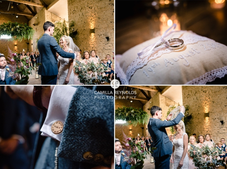 Cripps Barn Cotswolds natural wedding photography (29)