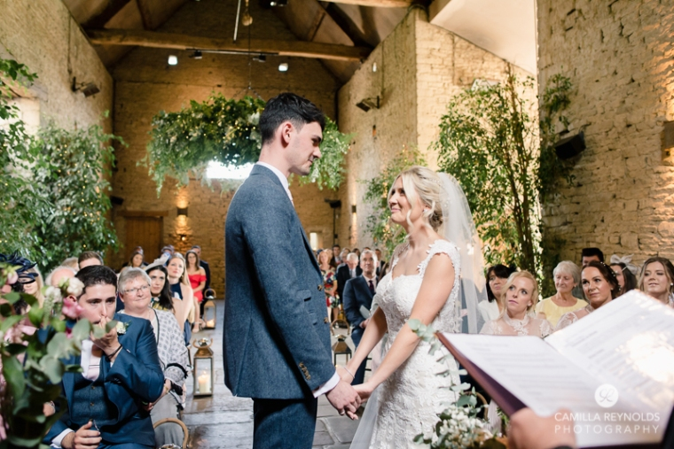 Cripps Barn Cotswolds natural wedding photography (31)