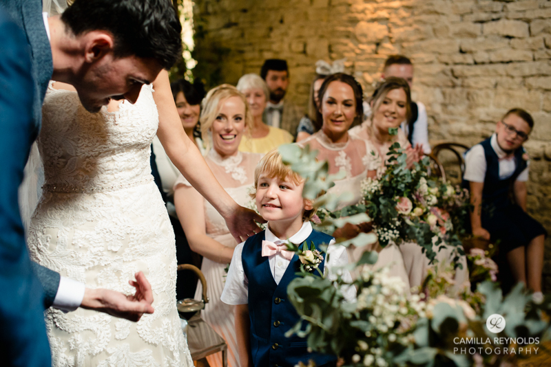 Cripps Barn Cotswolds natural wedding photography (33)