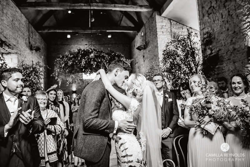 Cripps Barn Cotswolds natural wedding photography (34)