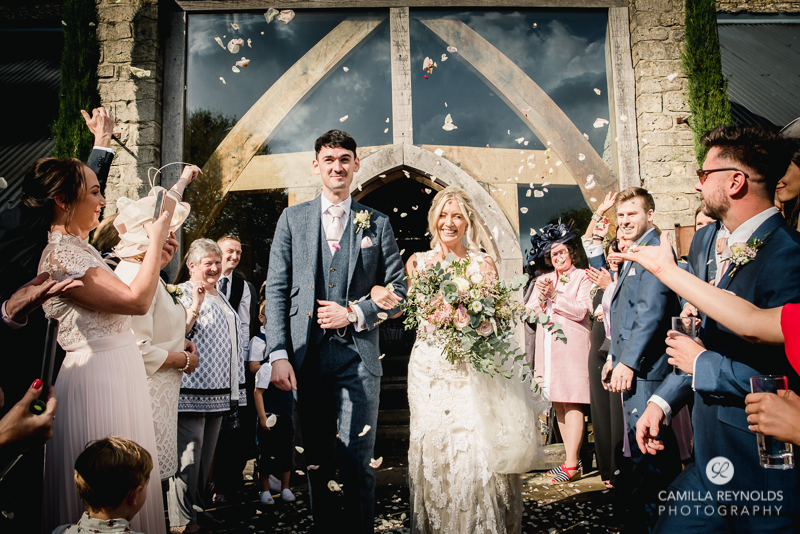 Cripps Barn Cotswolds natural wedding photography (37)
