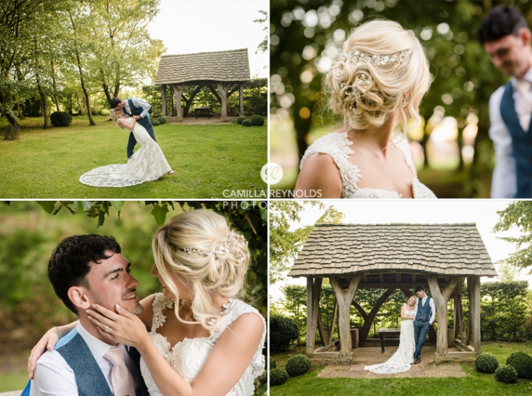 Cripps Barn Cotswolds natural wedding photography (49)