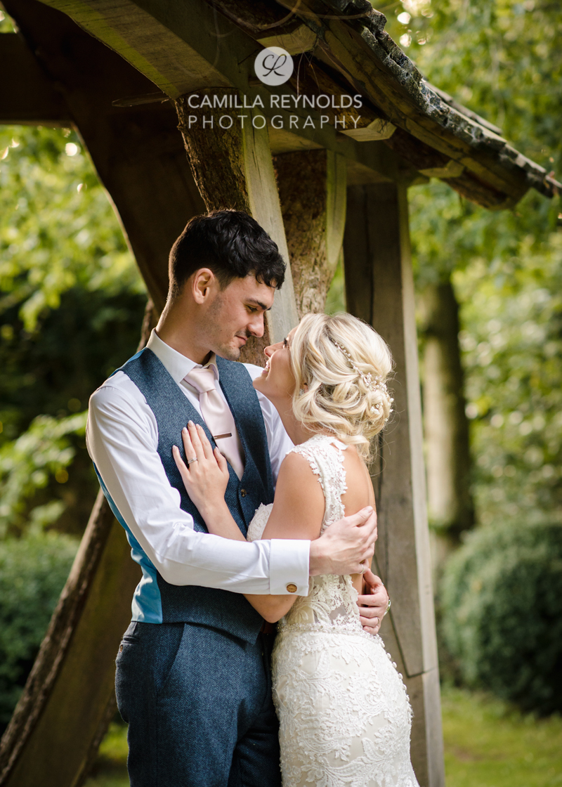Cripps Barn Cotswolds natural wedding photography (51)