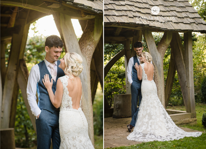 Cripps Barn Cotswolds natural wedding photography (53)