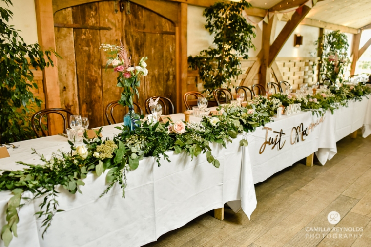 Cripps Barn Cotswolds natural wedding photography (55)