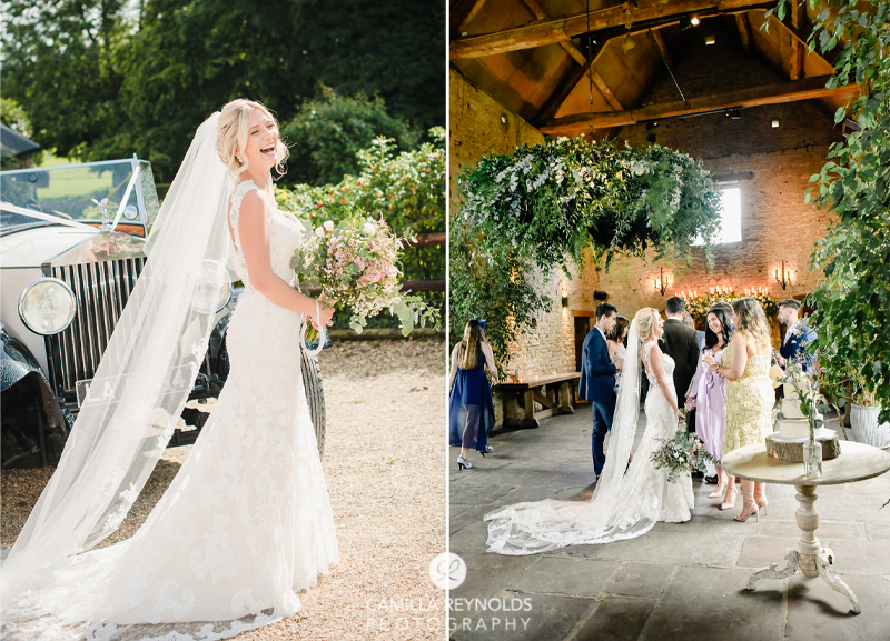 Cripps Barn Cotswolds natural wedding photography (56)