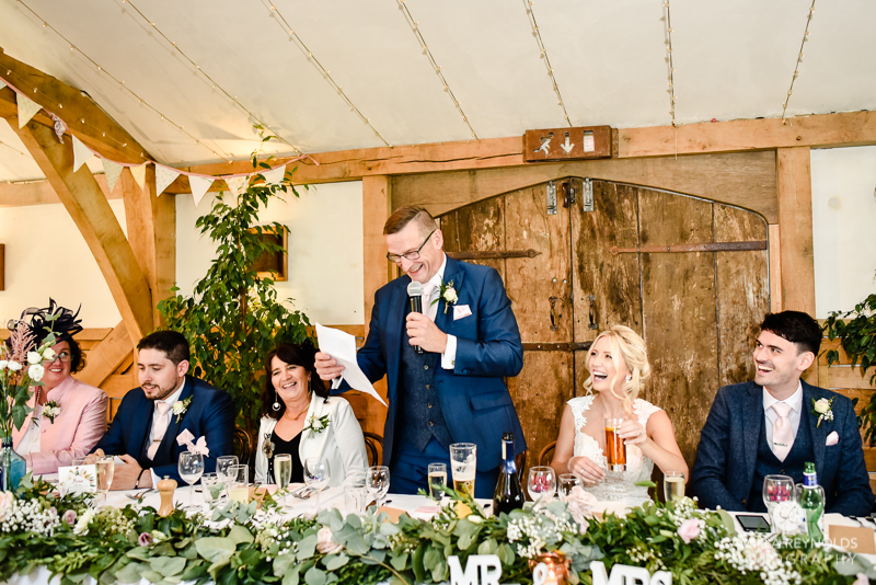Cripps Barn Cotswolds natural wedding photography (59)