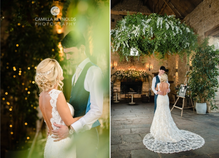 Cripps Barn Cotswolds natural wedding photography (64)