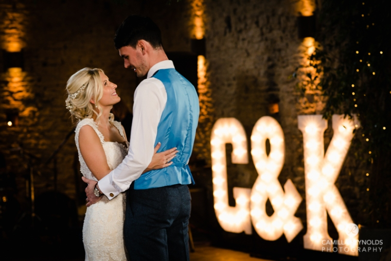 Cripps Barn Cotswolds natural wedding photography (65)