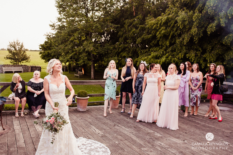 Cripps Barn Cotswolds natural wedding photography (69)