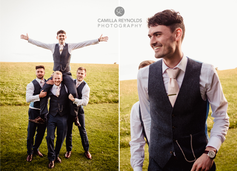 Cripps Barn Cotswolds natural wedding photography (72)