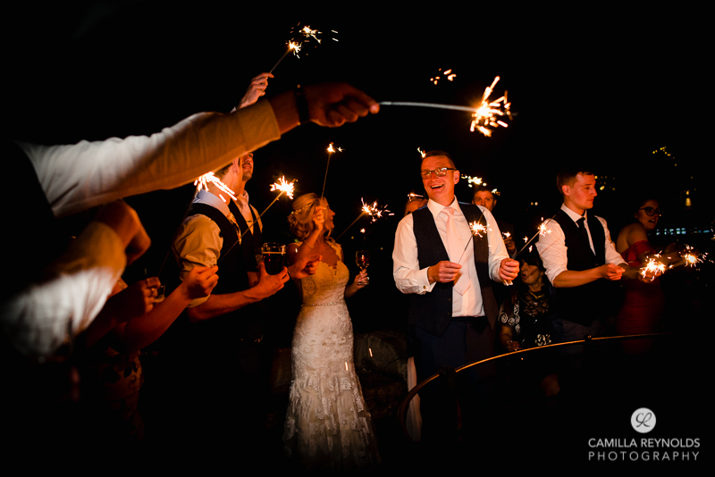 Cripps Barn Cotswolds natural wedding photography (79)