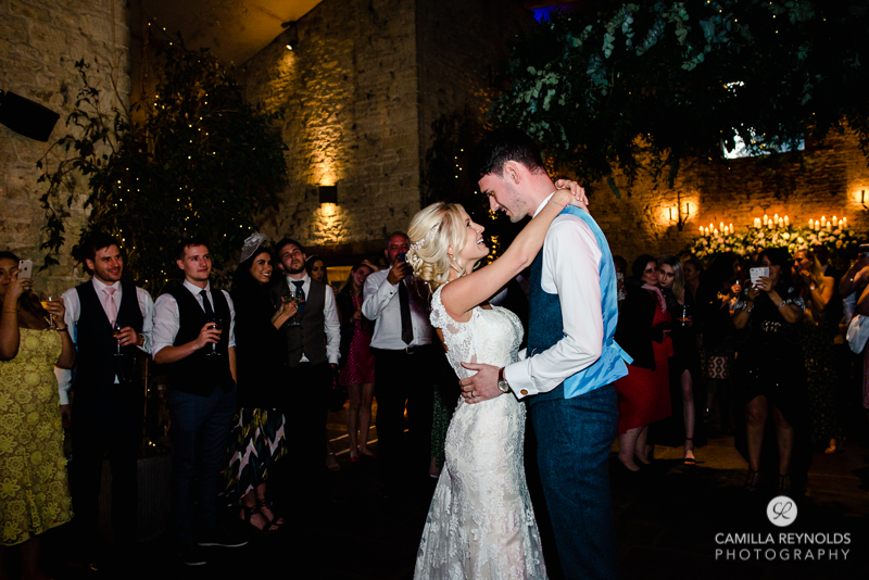 Cripps Barn Cotswolds natural wedding photography (81)