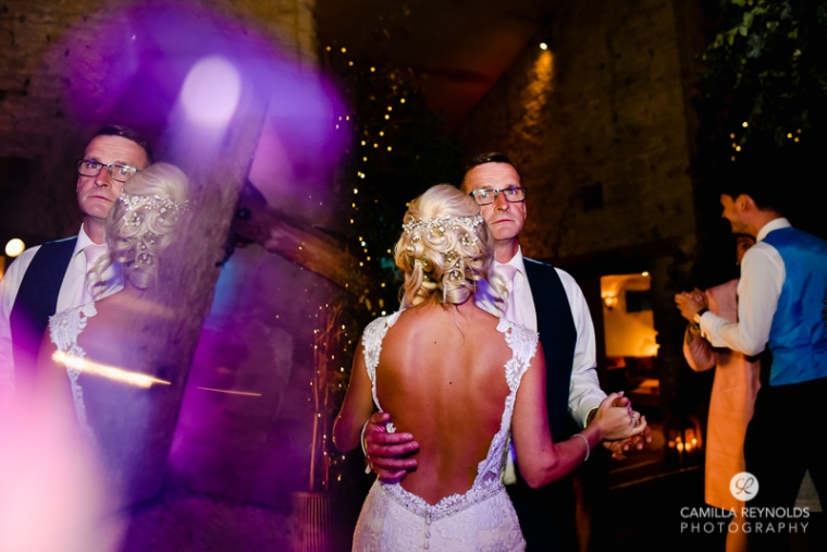 Cripps Barn Cotswolds natural wedding photography (83)