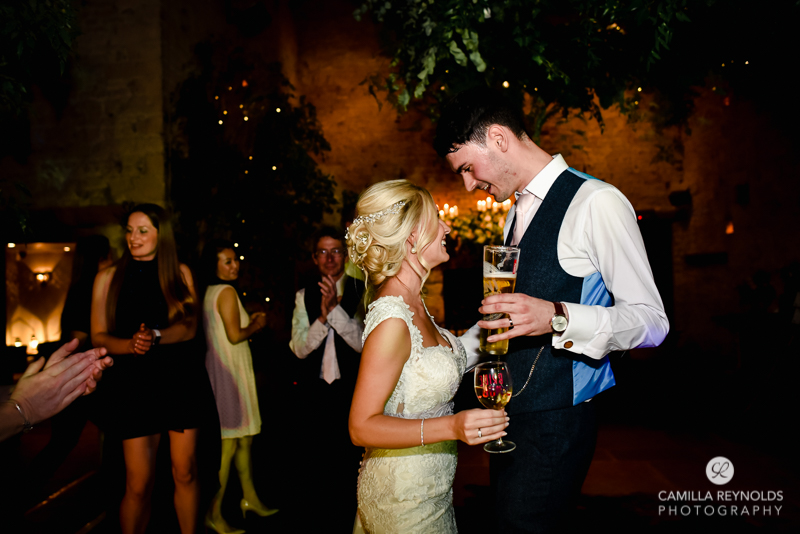 Cripps Barn Cotswolds natural wedding photography (84)