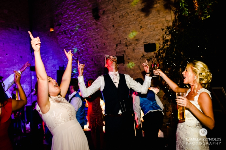 Cripps Barn Cotswolds natural wedding photography (85)