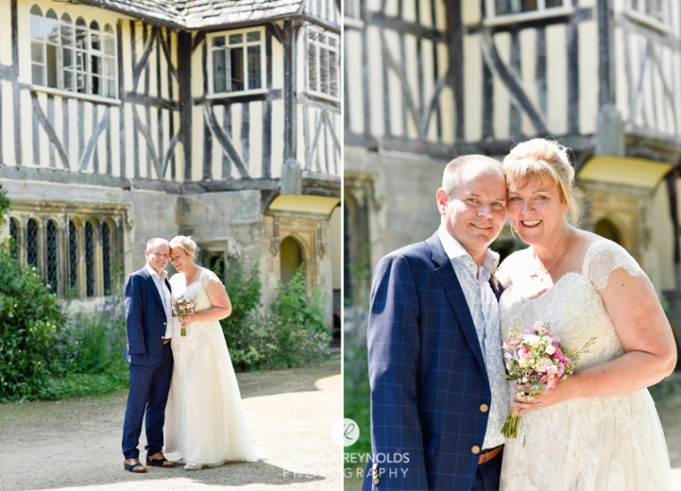 Frampton court wedding photographers Cotswolds (12)