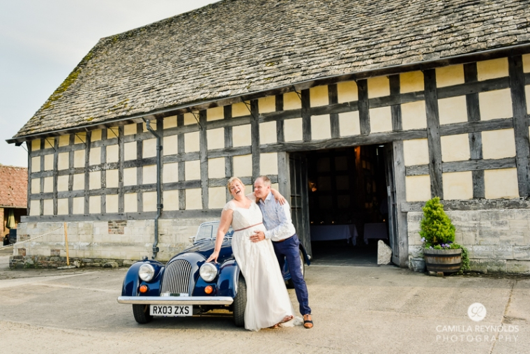 Frampton court wedding photographers Cotswolds (23)