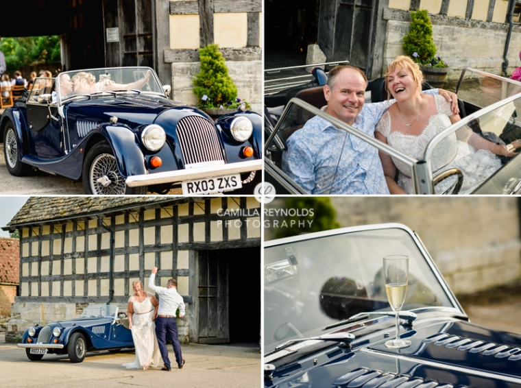 Frampton court wedding photographers Cotswolds (24)