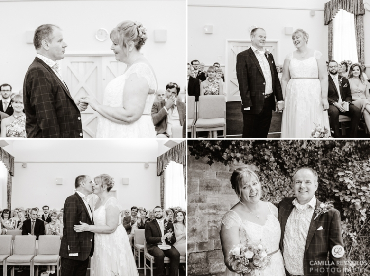 Frampton court wedding photographers Cotswolds (3)