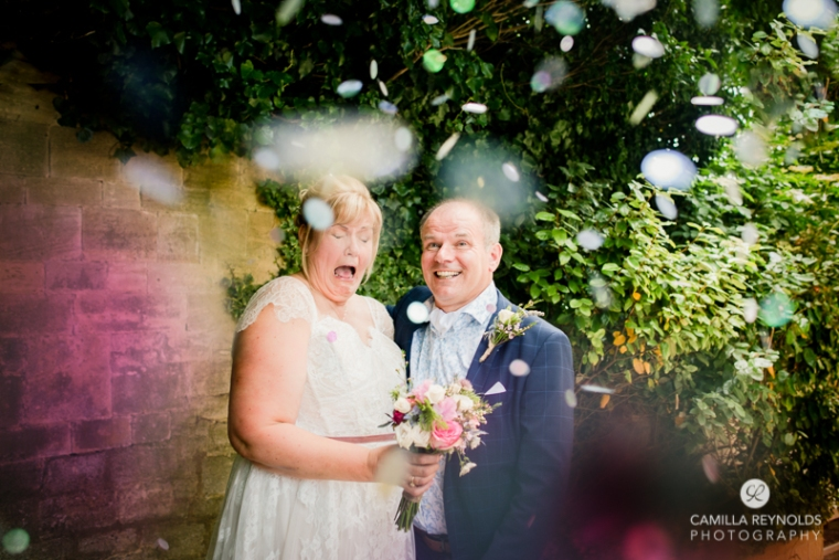 Frampton court wedding photographers Cotswolds (4)