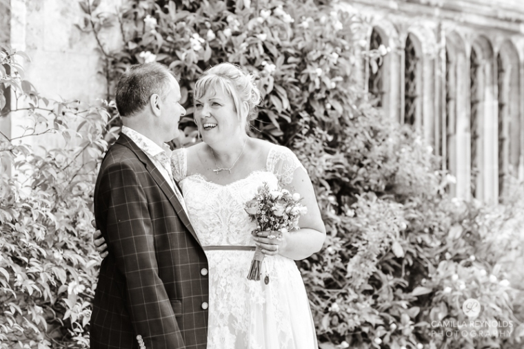 Frampton court wedding photographers Cotswolds (44)