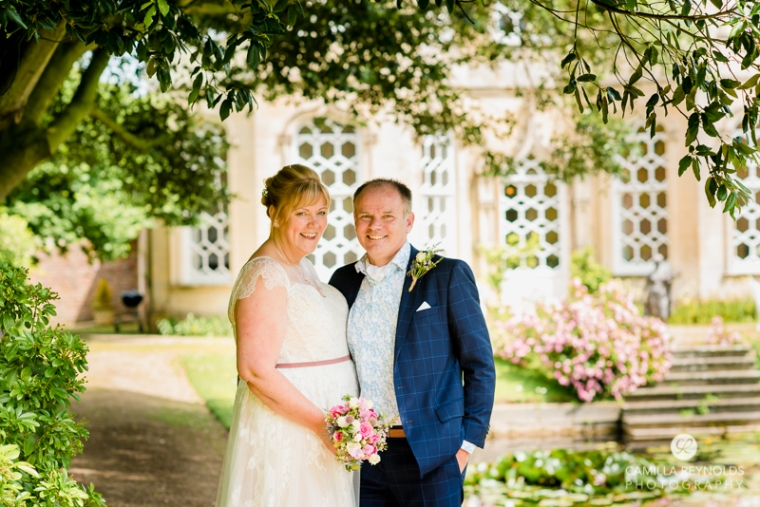 Frampton court wedding photographers Cotswolds (7)