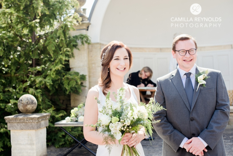 wedding photography the painswick cotswolds (10)