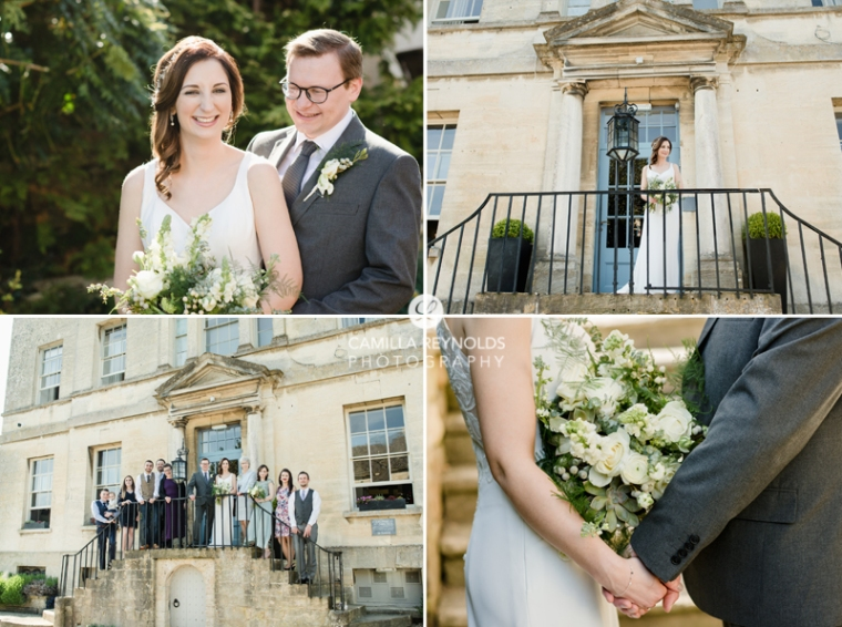 wedding photography the painswick cotswolds (12)