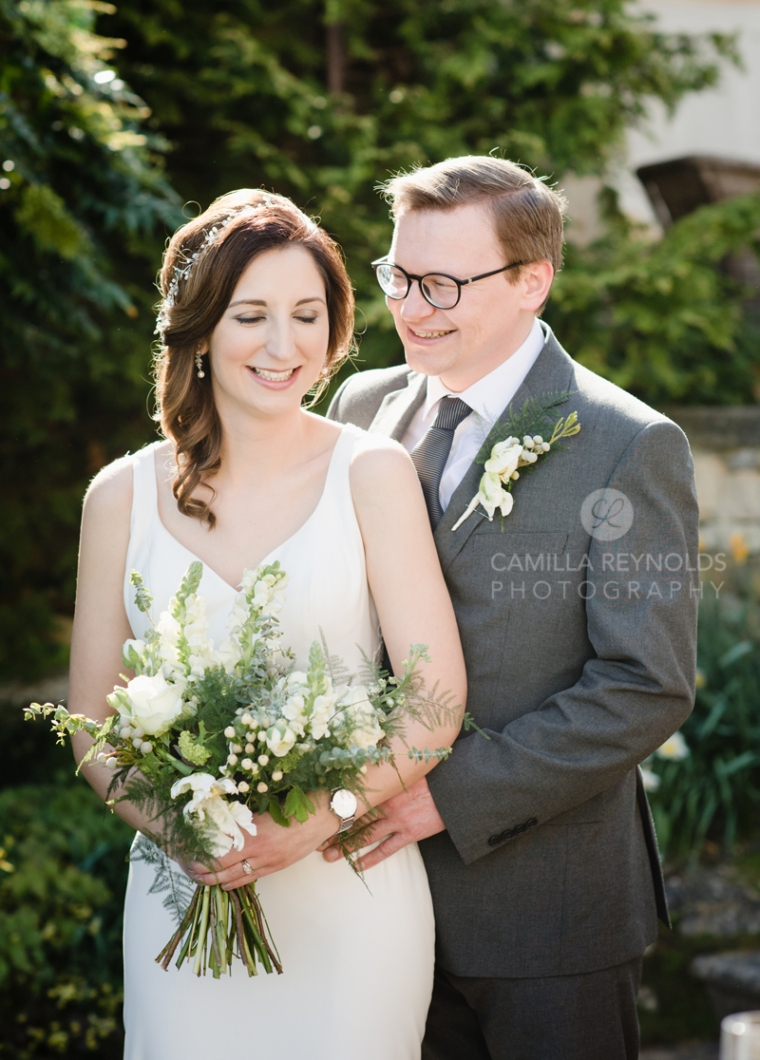 wedding photography the painswick cotswolds (13)