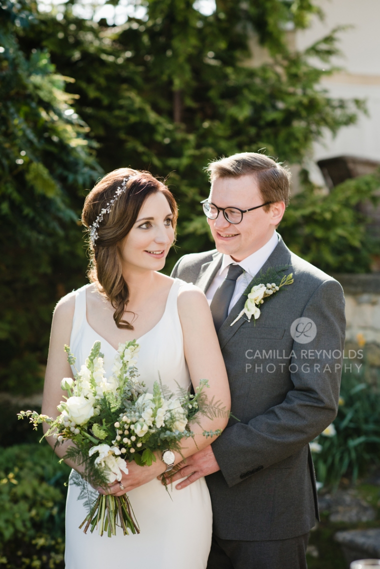 wedding photography the painswick cotswolds (16)